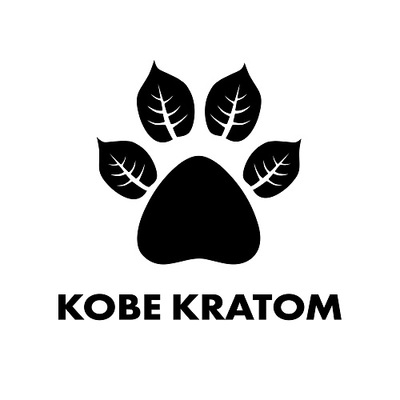 Kobe Kratom in Southwest - Reno, NV 89502