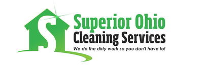 Superior Ohio Cleaning Services in Cleveland, OH 44125 House Cleaning Services