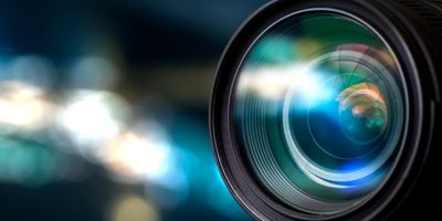 Big Gees Photography LLC in Wolf Creek - Dayton, OH 45402 Commercial Photography