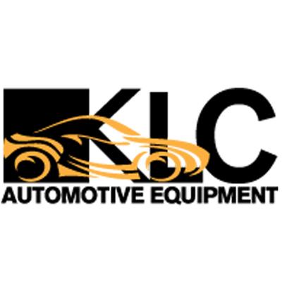KLC Automotive Equipment in Northern Denver - Denver, CO 80216 Auto Body Shop Equipment & Supplies