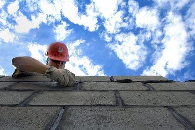 D Montiel Construction Llc Roofing Specialist in Columbia, SC 29203 Roofing Contractors