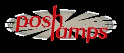 Posh Lamps in boynton beach, FL 33436 Shopping & Shopping Services