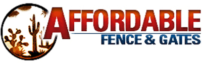 Affordable Fence and Gates in Tucson, AZ 85741 Fence Gates