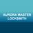 Aurora Master Locksmith in Aurora, CO 80013 Locks & Locksmiths