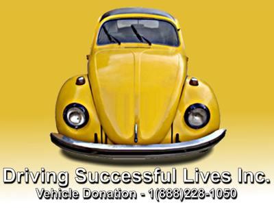 Driving Successful Lives Pompano Beach in Pompano Beach, FL 33062 Charities