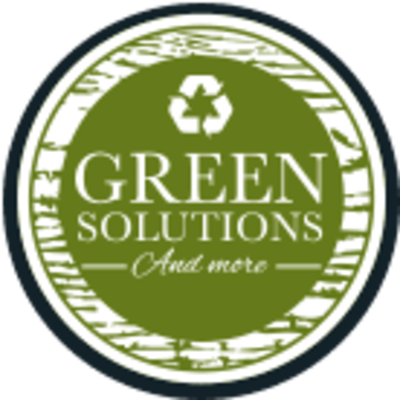 Green Solutions and More in Lincoln, CA 95648 Grinding Services