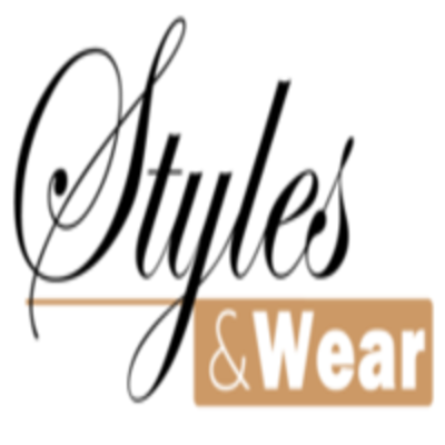 Styles and Wear in Five Oaks - Beaverton, OR 97006 Shopping & Shopping Services