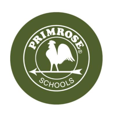 Primrose School of Longwood at Wekiva Springs in Longwood, FL Preschools