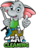 ZAP Cleaning in Central Cocoanut - Sarasota, FL 34236 Cleaning & Maintenance Services