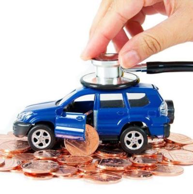 Elite Auto Insurance in Monroe Ward - Richmond, VA 23220 Auto Insurance