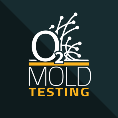 O2 Mold Testing in Old Town - Alexandria, VA 22314 Green - Mold & Mildew Services