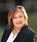 Maureen Megowan in Palos Verdes Estates, CA 90274 Real Estate