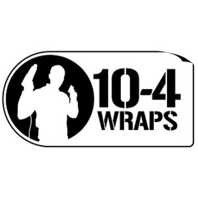 TenFour Wraps, INC in Destin, FL Signs