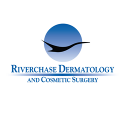 Riverchase Dermatology and Cosmetic Surgery in Naples, FL 34110 Veterinarians Dermatologists