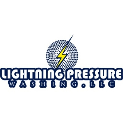 Lightning Pressure Washing, LLC in Lakeland, FL 33813 Cleaning Service Marine