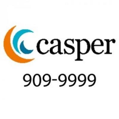 Casper, Casper & Casper in Downtown - Dayton, OH 45402 Personal Injury Attorneys