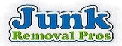 The Professional Junk Removal Pasadena CA in South - Pasadena, CA 91101 Bell Equipment Construction Machinery