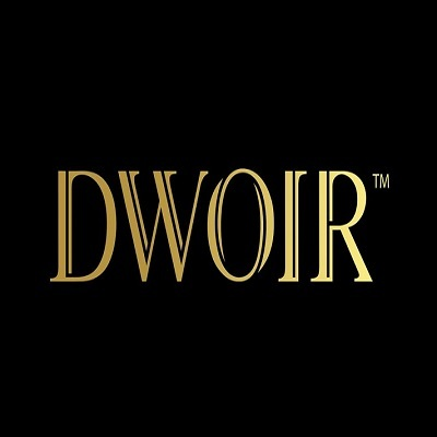 Dwoir, LLC in Fort Lauderdale, FL 33312 Jewelry Fashion Wholesale