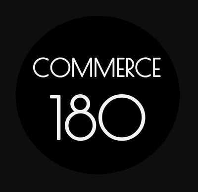 Commerce180 in Coral Springs, FL 33071