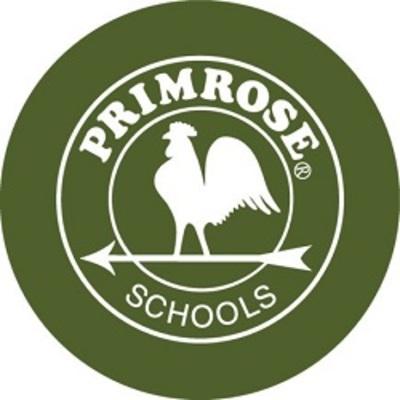 Primrose School of West Cinco Ranch in Katy, TX Preschools