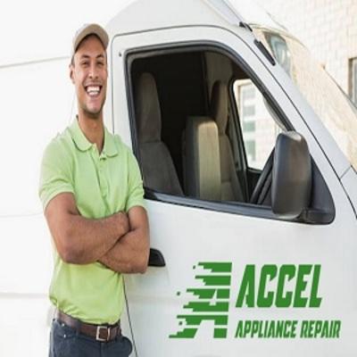 Accel Appliance Repair in Auburn, WA 98001 Appliance Repair Services