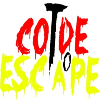 Code to Escape - Escape Rooms and Things to Do near Daytona Beach in Daytona Beach, FL 32114 Computer Games