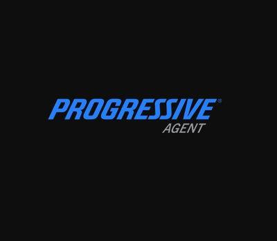 Progressive Car Insurance Washington in Washington, DC 20020 Auto Insurance