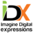 IDX Marketing in Central Business District - Orlando, FL 32803 Advertising, Marketing & PR Services