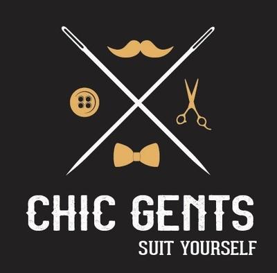 Chic Gents in Saint George, UT Mens Clothing & Furnishings
