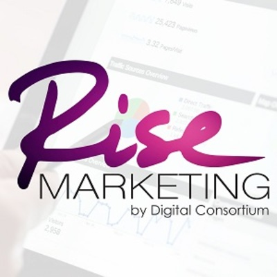 Rise Marketing: Portland SEO and Web Design in Pearl District - Portland, OR 97209 Marketing