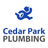 Cedar Park Plumbing in Cedar Park, TX 78613 Plumbing & Sewer Repair