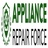 Appliance Repair Force in Concord, NC 28025 Appliance Repair Services