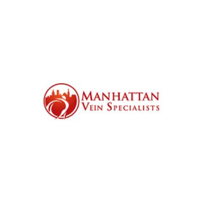 Varicose Vein Treatments Center in Gramercy - New York, NY Physicians & Surgeon Vascular