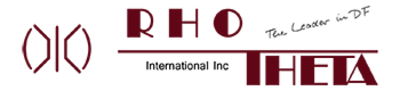 RHOTHETA International Inc in Fort Lauderdale, FL 33324 Health & Medical