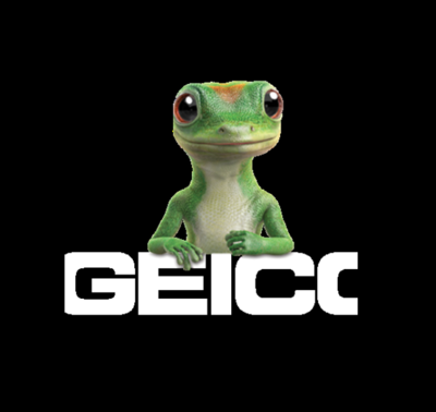 Geico Insurance in Lower Garden District - New Orleans, LA 70130 Auto Insurance