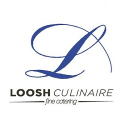 Loosh Culinaire Fine Catering in Columbia, SC 29201 Caterers