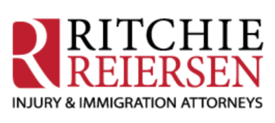 Ritchie Reiersen Personal Injury and Immigration Attorneys in Central Beaverton - Beaverton, OR 97005 Business Legal Services
