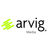 Arvig Media in Detroit Lakes, MN 56501 Marketing