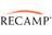 RECAMP in Sapulpa, OK 74066 Advertising, Marketing & PR Services