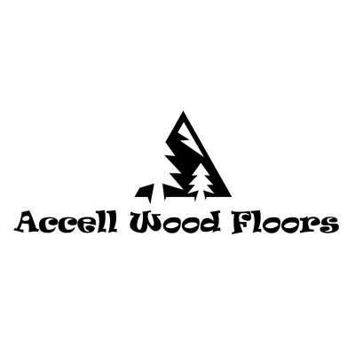 Accell Wood Floors: Tile and Hardwood Flooring - Beaverton in Central Beaverton - Beaverton, OR 97005 Flooring Contractors