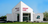 Physicians Plus Urgent Care in Findlay, OH 45840 Urgent Care Centers