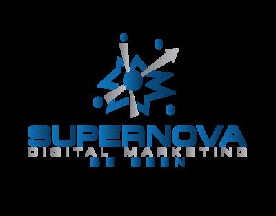 Supernova Digital Marketing in Denver, CO 80221 Marketing