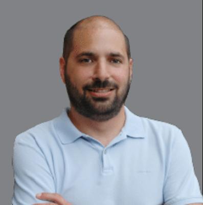 Rick Shapiro, PA-C in Des Plaines, IL Physicians & Surgeons Allergy