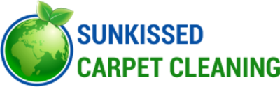 Sunkissed Carpet Cleaning in Altadena, CA Carpet & Rug Cleaners Commercial & Industrial