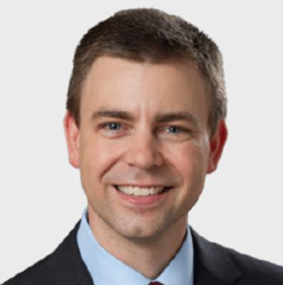 David Fitzhugh, M.D. in Chapel Hill, NC Physicians & Surgeons Allergy