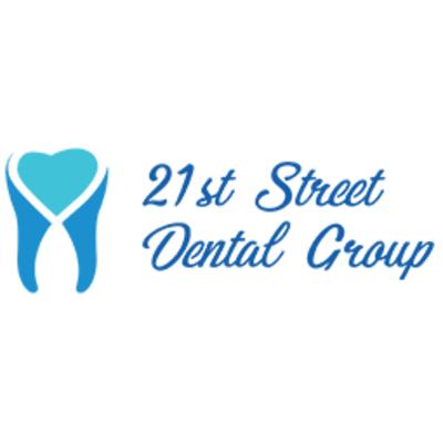 21st Street Dental Group in Central Colorado City - colorado springs, CO 80904 Dental Clinics