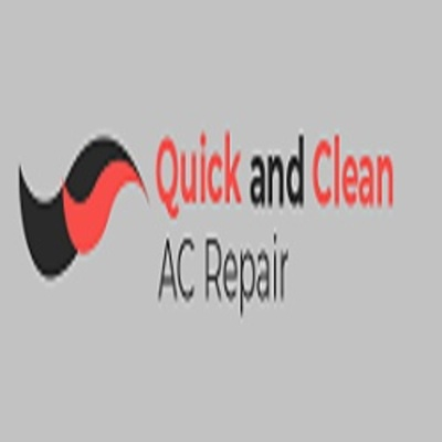 Quick and Clean AC Repair in Glendale, CA 91201 Air Conditioning Contractors