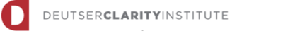 Deutser Clarity Institute in Houston, TX Business & Professional Associations