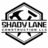 Shady Lane Construction in Leonardtown, MD 20650 General Contractors - Residential