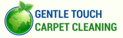 Lemon Spark Carpet Cleaning in North East - Pasadena, CA Carpet & Rug Cleaners Commercial & Industrial